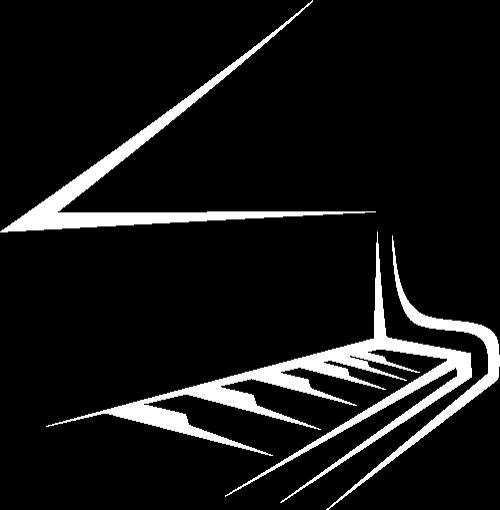 Piano-logo-trans